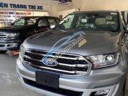 Cần bán Ford Everest năm sản xuất 2020, nhập khẩu nguyên chiếc giá 1 tỷ 177 tr tại An Giang