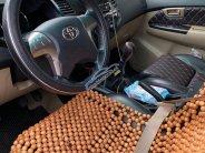 Bán ô tô Toyota Fortuner đời 2014, màu đen, số sàn giá 680 triệu tại Đà Nẵng
