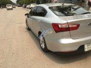 Bán xe Kia Rio sản xuất 2015, nhập khẩu nguyên chiếc giá 298 triệu tại Hà Nội