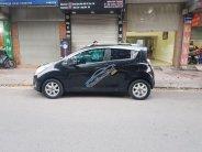 Bán Daewoo Matiz sản xuất năm 2011, nhập khẩu nguyên chiếc giá cạnh tranh giá 195 triệu tại Hà Nội