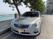 Cần bán Toyota Camry 2.4G 2009 số tự động giá 525 triệu tại Hà Nội