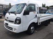 Bán xe tải Kia 2.49 tấn thùng lửng, giá tốt đời 2020 tại Vũng Tàu giá 387 triệu tại BR-Vũng Tàu