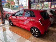 Cần bán lại xe Kia Morning năm sản xuất 2015, số sàn giá 186 triệu tại Bình Dương