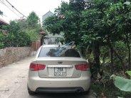 Bán Kia Forte sản xuất 2011 số tự động, giá tốt giá 365 triệu tại Hà Nội