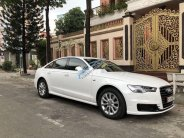 Bán ô tô Audi A6 TSFI năm sản xuất 2016, nhập khẩu giá 1 tỷ 390 tr tại Tp.HCM