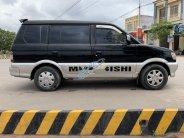 Bán Mitsubishi Jolie sản xuất 2002, giá tốt giá 115 triệu tại Hà Nội