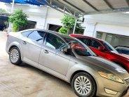 Bán Ford Mondeo đời 2010, màu bạc, giá tốt giá 275 triệu tại Tp.HCM