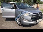 Cần bán Toyota Innova năm sản xuất 2017 chính chủ, giá 520tr giá 520 triệu tại An Giang