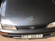 Xe Toyota Corolla sản xuất năm 1996, xe nhập, giá tốt giá 145 triệu tại Tp.HCM