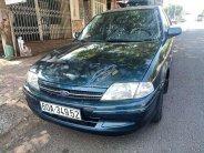 Cần bán lại xe Ford Laser đời 2000, giá chỉ 125 triệu giá 125 triệu tại Lâm Đồng