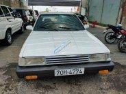 Bán Toyota Camry năm sản xuất 1985, xe nhập, 35tr giá 35 triệu tại Đồng Nai