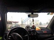 Bán Daewoo Matiz sản xuất năm 1999, xe gia đình giá 37 triệu tại Hà Nội