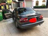 Bán ô tô Toyota Corolla sản xuất 2001, nhập khẩu giá 175 triệu tại Bình Dương