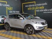 Bán xe Kia Sportage năm 2010, nhập khẩu nguyên chiếc giá 488 triệu tại Tp.HCM