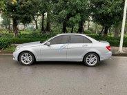 Bán ô tô Mercedes sản xuất 2011, giá 570tr giá 570 triệu tại Hà Nội