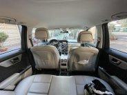 Cần bán Mercedes sản xuất năm 2009 còn mới, giá chỉ 720 triệu giá 720 triệu tại Tp.HCM