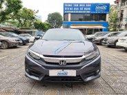 Bán ô tô Honda Civic 1.5L Tubor sản xuất năm 2016, xe nhập số tự động giá 718 triệu tại Hà Nội