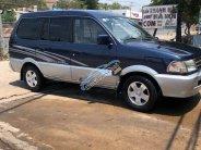 Bán Toyota Zace GL năm 2000, giá chỉ 160 triệu giá 160 triệu tại Đồng Nai