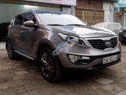 Bán Kia Sportage sản xuất 2010, giá 480tr giá 480 triệu tại Hà Nội