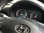 Cần bán Hyundai Verna năm 2008, nhập khẩu nguyên chiếc, giá tốt giá 125 triệu tại Tp.HCM