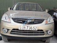 Cần bán Mitsubishi Zinger năm sản xuất 2009, màu bạc, nhập khẩu  giá 278 triệu tại Tp.HCM