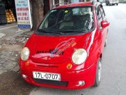 Bán Daewoo Matiz năm sản xuất 2003 giá 56 triệu tại Thái Bình