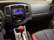 Bán xe Ford Escape đời 2014, màu xám, chính chủ   giá 415 triệu tại Hà Nội