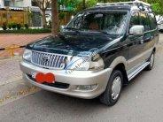 Cần bán gấp Toyota Zace sản xuất năm 2004, xe nhập giá 168 triệu tại Tp.HCM