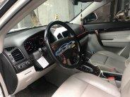 Bán Chevrolet Captiva năm sản xuất 2014, 510tr giá 510 triệu tại Đà Nẵng