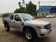 Bán Ford Ranger năm 2010, màu trắng, xe nhập giá 255 triệu tại Nghệ An