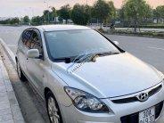 Bán Hyundai i30 sản xuất 2008, xe nhập, 268 triệu giá 268 triệu tại Hà Nội