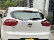 Bán Kia Rio đời 2013, màu trắng, nhập khẩu  giá 390 triệu tại Tiền Giang