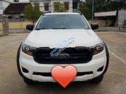 Bán Ford Ranger XL năm 2018, màu trắng, nhập khẩu nguyên chiếc như mới giá cạnh tranh giá 535 triệu tại Nghệ An