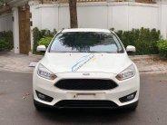 Bán xe Ford Focus đời 2018, màu trắng, giá 580tr giá 580 triệu tại Hà Nội