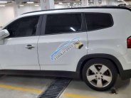 Xe Chevrolet Orlando sản xuất năm 2018, nhập khẩu nguyên chiếc, 550 triệu giá 550 triệu tại Tp.HCM