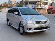 Bán ô tô Toyota Innova G sản xuất 2007, màu bạc, giá tốt giá 208 triệu tại Hải Dương