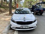 Xe Kia Cerato 2.0 năm 2016, màu trắng, 525tr giá 525 triệu tại Lâm Đồng