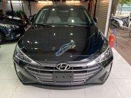 Xe Hyundai Elantra 2.0AT đời 2019, màu đen, giá 690tr giá 690 triệu tại Hà Nội
