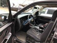 Cần bán gấp Ford Escape năm 2012, màu đen, giá tốt giá 430 triệu tại Hà Nội