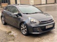 Xe Kia Rio năm sản xuất 2015, nhập khẩu số tự động giá 440 triệu tại Hà Nội