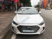 Bán Hyundai Elantra sản xuất năm 2017 chính chủ, 470tr giá 470 triệu tại Hà Nội