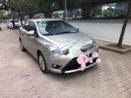 Cần bán Toyota Vios E sản xuất năm 2018 số tự động giá 479 triệu tại Hà Nội