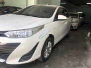 Bán Toyota Vios sản xuất 2018, giá tốt giá 435 triệu tại Phú Yên