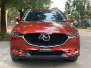 Bán Mazda CX 5 sản xuất năm 2019 giá cạnh tranh giá 970 triệu tại Hà Nội