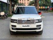 Bán LandRover Range Rover HSE 3.0 năm 2014, nhập khẩu giá 4 tỷ 50 tr tại Hà Nội