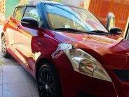 Bán xe Suzuki Swift đời 2016, màu đỏ, chính chủ giá 438 triệu tại Đồng Nai