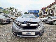 Bán Honda CR V sản xuất 2018, nhập khẩu, giá tốt giá 999 triệu tại Hà Nội