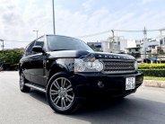 Xe LandRover Range Rover năm sản xuất 2009, xe nhập, giá 870tr giá 870 triệu tại Tp.HCM
