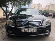 Cần bán lại xe Mercedes sản xuất năm 2011, giá 465tr giá 465 triệu tại Hà Nội