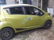 Bán ô tô Chevrolet Spark năm 2013, giá cạnh tranh giá 170 triệu tại Nghệ An